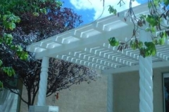 Patio_Cover