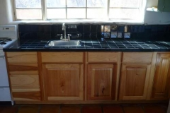 Kitchen Remodel (2)
