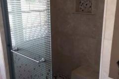 bathroom_remodel (2)
