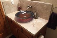 bathroom_remodel