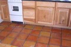 flooring (2)